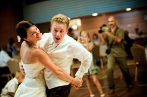 esküvőfotó